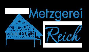 Angebote Pleinfeld, Metzgerei Reich